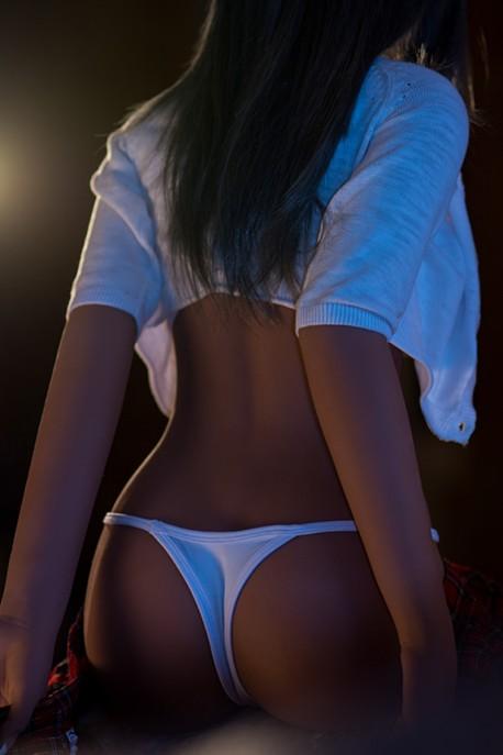 poupee sexuelle silicone annabelle 3