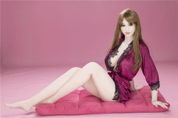 poupee sexuelle silicone japonaise asuka 16
