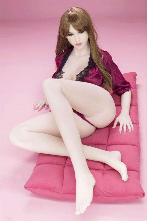 poupee sexuelle silicone japonaise asuka 20